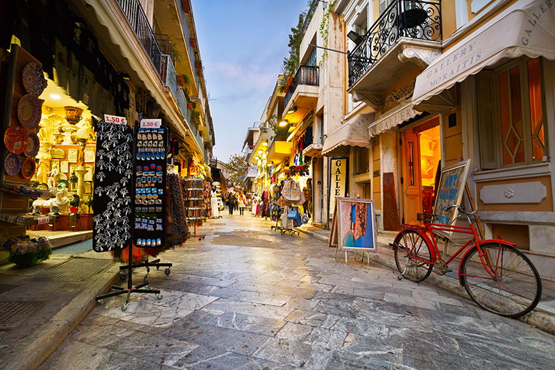 Athens-location-filming-in-greece