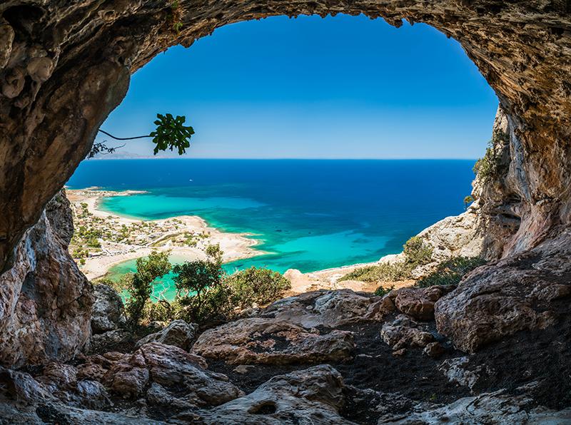 crete-location-filming-in-greece