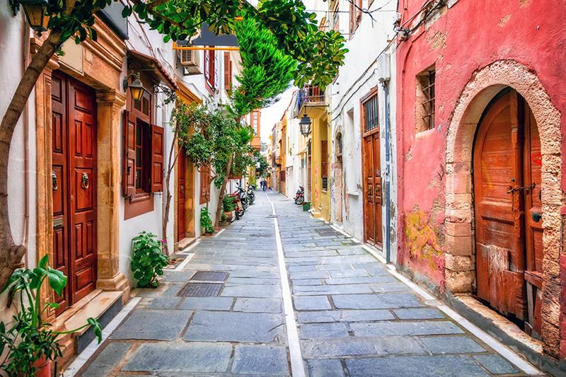 rethymno-location-crete-filming-in-greece